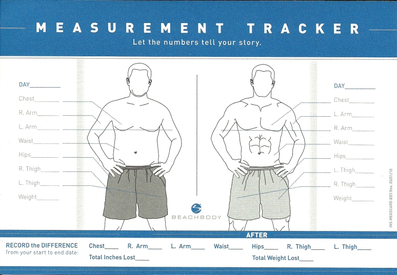 +Body+Measurement+Chart fitness body measurement chart pic2fly body ...