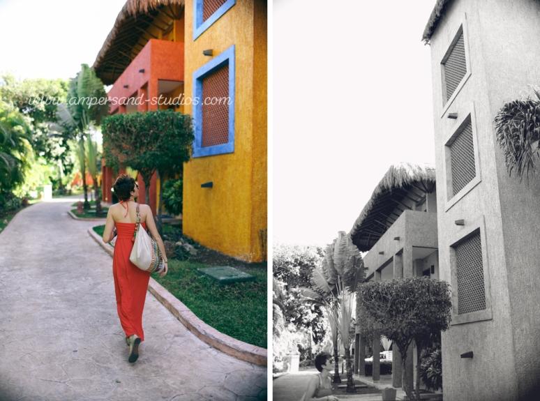 MexicoBlog-110