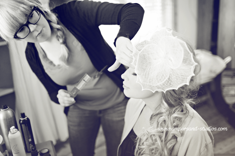 107-bride-getting-ready-hair-makeup-boise-wedding-photographer