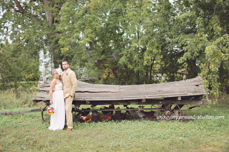 119-bride-and-groom-barn-farm-idaho-wedding-photographers