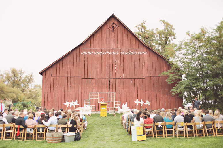 127-hidden-springs-barn-boise-wedding-phtographers-idaho