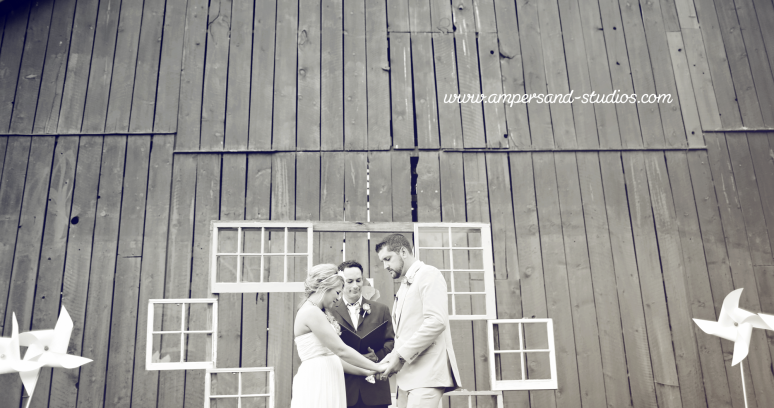 130-hidden-springs-barn-boise-wedding-phtographers-idaho