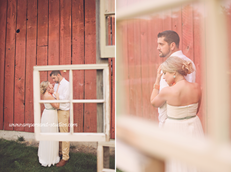 136-hidden-springs-barn-boise-wedding-phtographers-idaho-window-panes