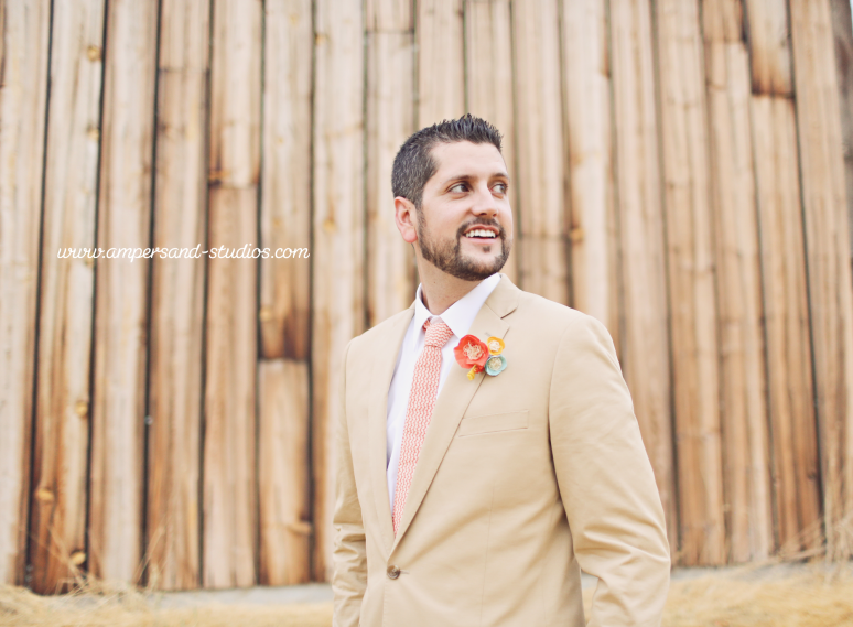152-hidden-springs-barn-boise-wedding-phtographers-idaho