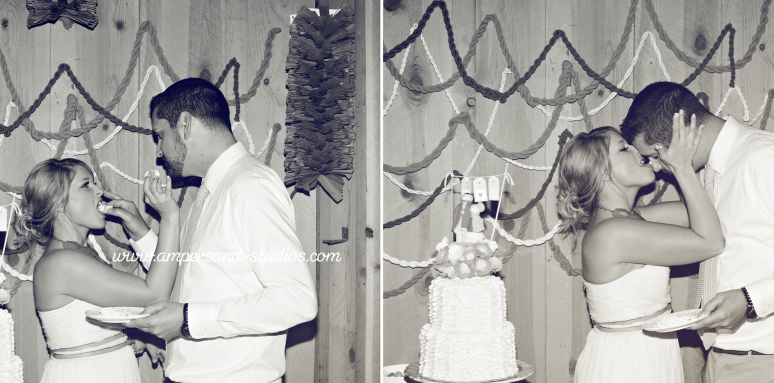 161-hidden-springs-barn-boise-wedding-phtographers-idaho-cake-cutting