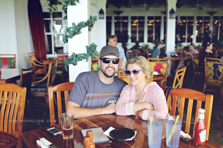 Maui_Honeymoon_2012-126