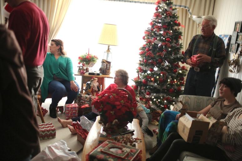 Christmas2013112