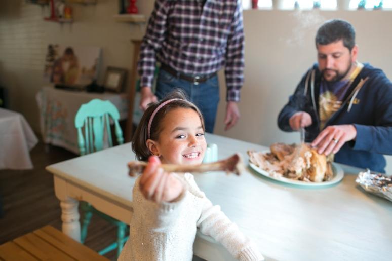 Thanksgiving-blog-124